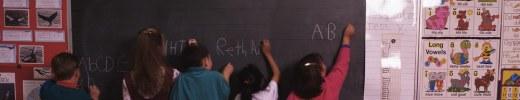 Miti o disleksiji